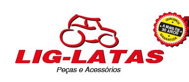 LIG_LATAS